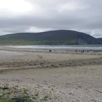 Photo of Achill Cliff House Hotel