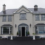 Photo de Killererin House B&B