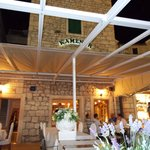 Photo of Hotel Restaurant Kamena