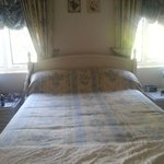Pineview Guesthouse照片