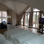 Le Coq Chantant Bed and Breakfast Foto