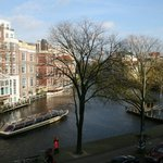 House of Amstel Foto