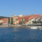 Photo of Jadran