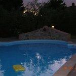 Photo of Agriturismo Canale