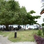 Photo de Phi Phi Sand Sea View Resort