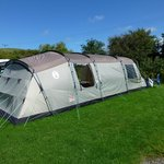 Lobb Fields Caravan and Camping Parkの写真