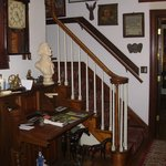 Bilde fra Williamsburg Sampler Bed and Breakfast