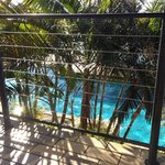Foto van Sails Resort Port Macquarie - by Rydges