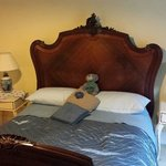 Foto Bedknobs Bed and Breakfast
