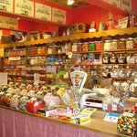Estes Park Times & Old Fashioned Candy Store