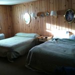Foto de Owls Nest Motel