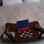 Hampton Inn Brookfield Foto