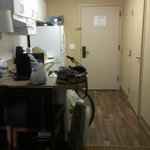 Photo de Extended Stay America - Los Angeles - Monrovia