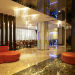 Photo of The Loft Hotel - Zhongzheng