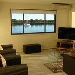 Foto de Noosa Shores Resort