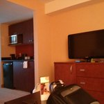 Courtyard by Marriott London의 사진
