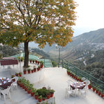 Foto de Country Inn, Mussoorie