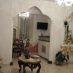 Photo of Araba Fenice Hotel