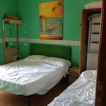 Foto de When In Rome Accommodation