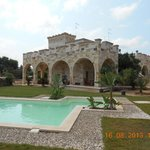 Photo of Relais Villa Lucia