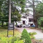 Bed and Breakfast at MellonPatch Foto