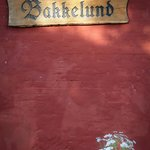 Photo de Bakkelund Bed & Breakfast