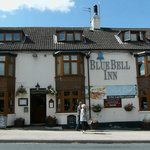 Foto The Blue Bell Inn