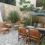 Apartments and Rooms Perina의 사진