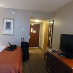 Holiday Inn Hotel & Suites Cincinnati-Eastgateの写真