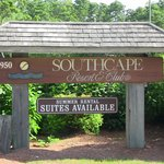 Φωτογραφία: Southcape Resort, a Festiva Resort
