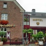 Photo de Hotel Doppeladler