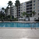 Orlando's Sunshine Resort resmi