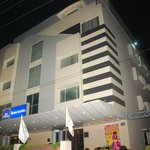 Фотография BEST WESTERN Ramachandra