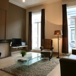 ApartGent Furnished Apartments