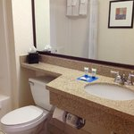 Φωτογραφία: HYATT house Chicago/Schaumburg