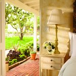 Foto de The Inn at Rancho Santa Fe
