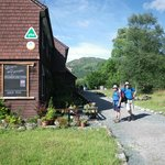 YHA Borrowdale의 사진