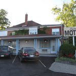 Photo of Lucien Motel