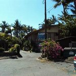 Photo of Maui Sugar Beach Inn