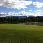 Photo de Sunny Hill Resort and Golf Course Catskills