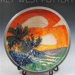 Florida Keys Ceramics