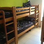 Foto de Hostel One Sants