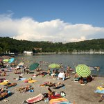 Photo of Village Camping Resort Mare Pineta