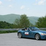 Country Driving Tours of Vermont