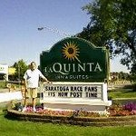 Photo de La Quinta Inn & Suites Latham Albany Airport