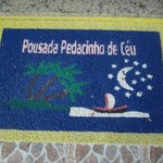Photo de Pousada Pedacinho de Ceu