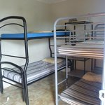 Foto de Lazy Duck Hostel