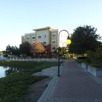 Photo de Extended Stay America - Oakland - Alameda