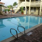 Bilde fra Travelodge Costa Mesa Newport Beach Hacienda