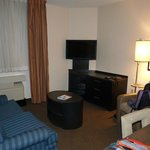 Foto van Candlewood Suites Miami Airport West